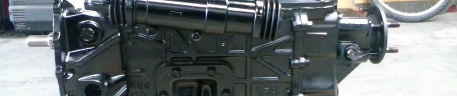 MBG6U-side2