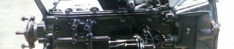 MKS60A-side2