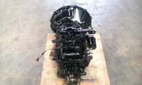 MKS60A-top
