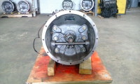 MKS60B-front
