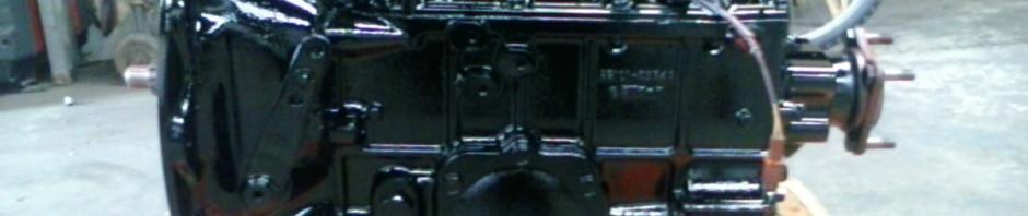 MKS60B-side