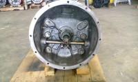 MLS62B-front