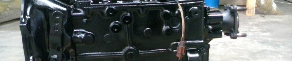 MHS61A-side