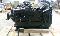 MHS61A-side2