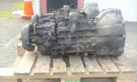 W521-10spd-side2